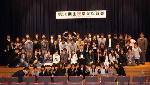 DSC06497_mizo.jpg