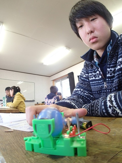P3160209_R_mizo.jpg