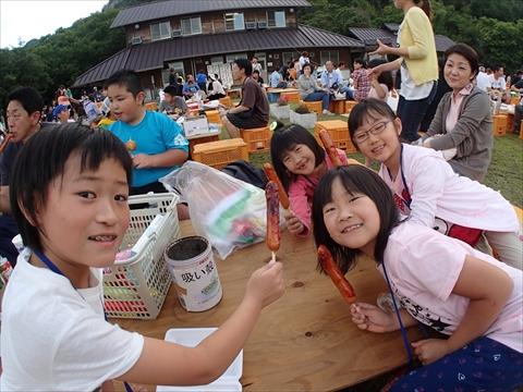 P6070083_mizo_mizo.jpg