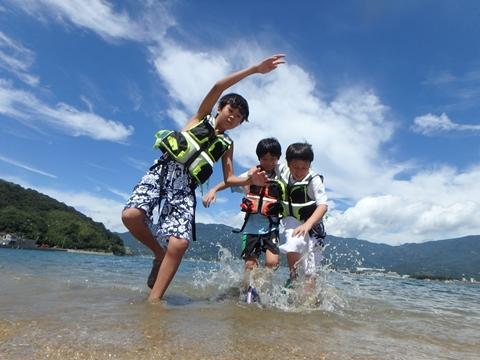 P8210225_mizo_mizo.jpg