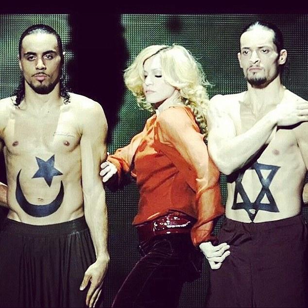 1406868217074_wps_1_Madonna_instagram_jpg.jpg