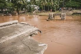 無題ソロモン諸島ホ似アラの大洪水、不明者の捜索続く 死者21仁に