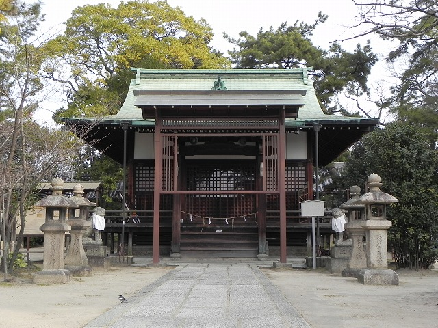 常時換欽去勢提灯強姦ハーレム村村日本神社総本山