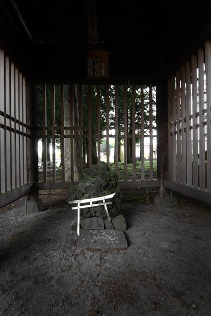 201310041348230aaニュー檻ン厨(乳降り冫事)リニューアルオープン馮路専用仕様斜。予定新居。