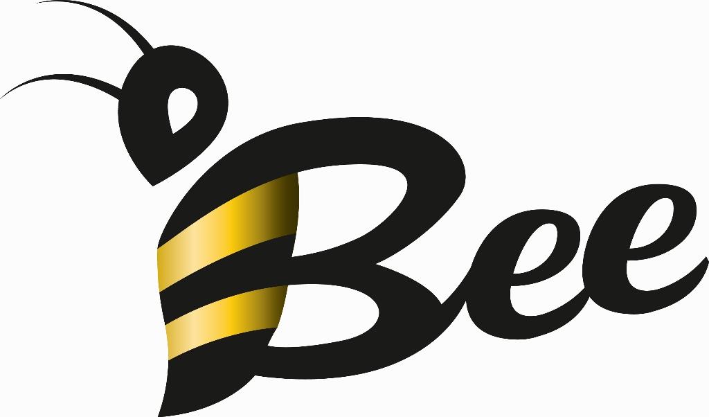 歓迎降臨FC_Bee_Zone20(1024x602)