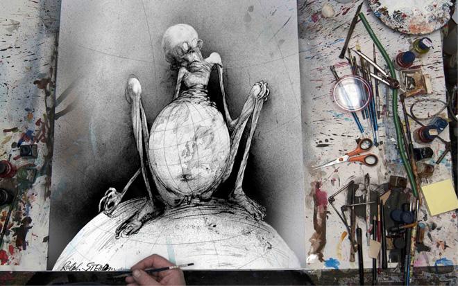 『マンガで世界を変えようとした男』sub2-660hayabusa.bz その画、凶悪にして暴