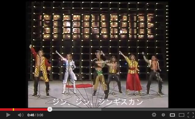 130418_jingisukan_lyrics_01運動会で子供も踊る「神器・スカン佝?