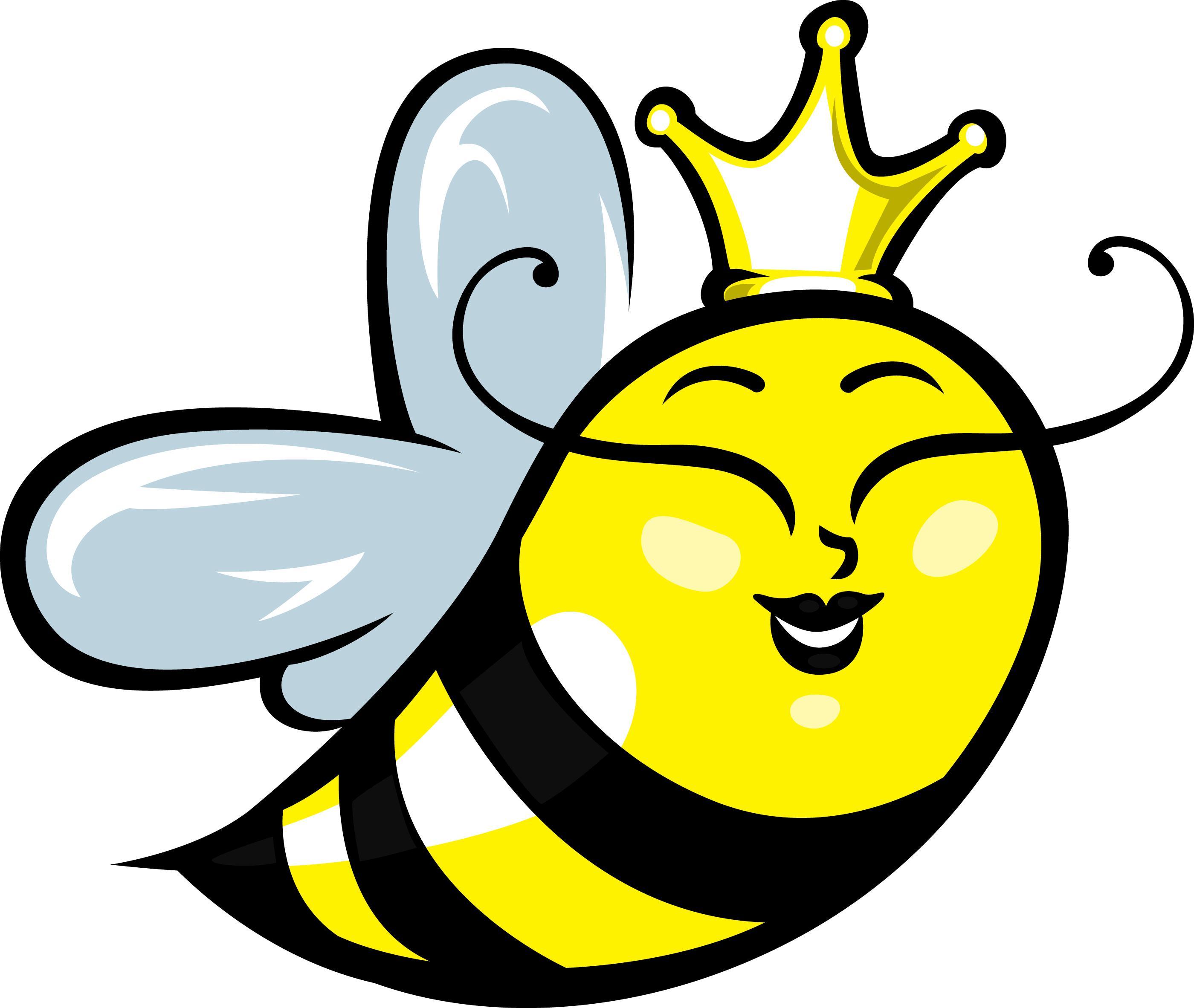 歓迎降臨queen-bee-秘密仁愛-jpg