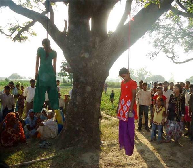2014_5image_14_44_09801200012-ll輪姦後に吊られたインドの10代少女2人. 元の画像を開く.