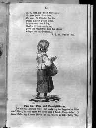 imagesD5UREOS1Klassiker der Weltliteratur第二第三次世界大戦後の戦災孤児三枝子。