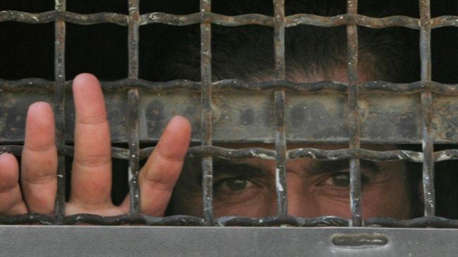 357226_Palestinian-prisoners.jpg