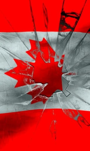 canada-flag-live-wallpaper-5-0-s-307x512.jpg