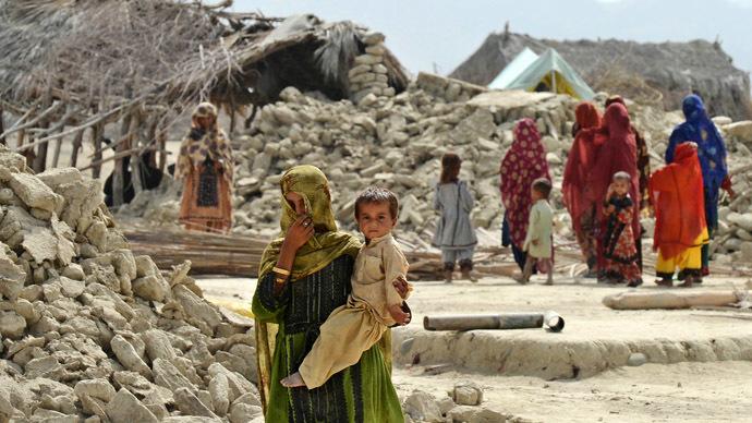 earthquake-pakistan-dead-wounded_si20140509.jpg