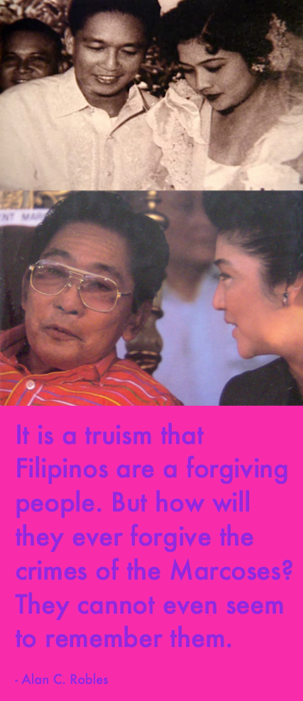 it-is-a-truism-that-filipinos-are-a-forgiving-people.png