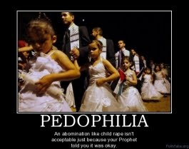 pedophilia-palestinian-child-brides-islam-political-poster-1275765257.jpg