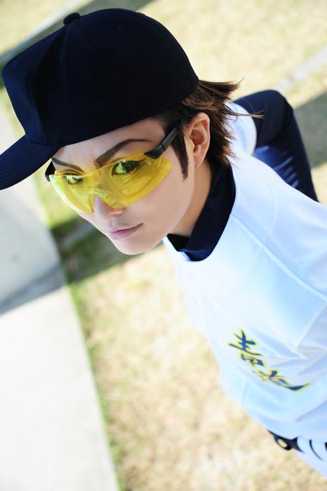 miyuki008.jpg