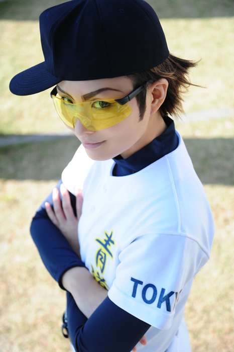 miyuki009.jpg