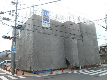P1120061.jpg
