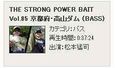 spb85_log.jpg