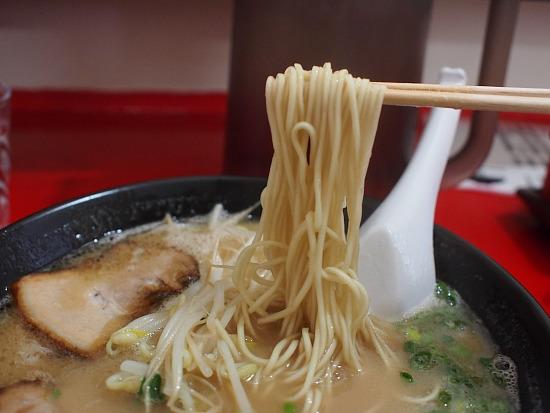 s-白龍麺P2136005