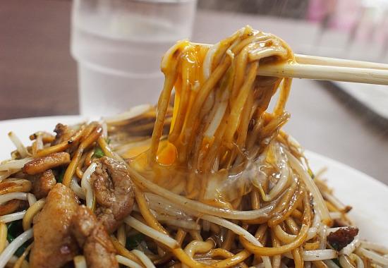 s-阿羅漢麺P2146020