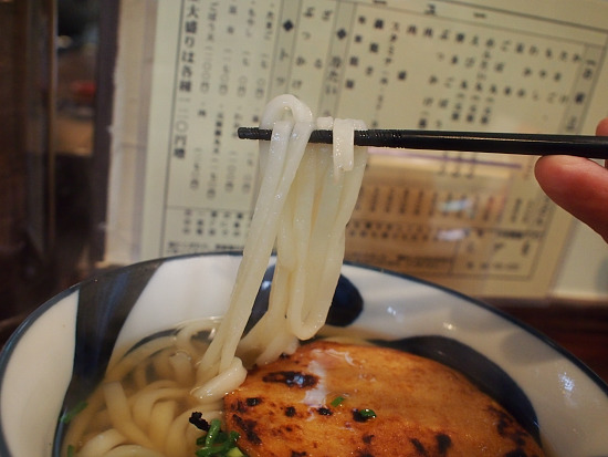 s-むぎ麦麺P2176057