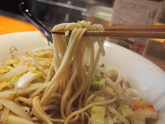 s-舌心麺P3046337