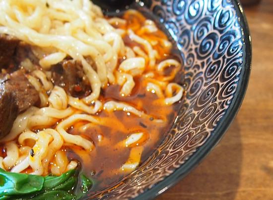 s-百味スープP3056361