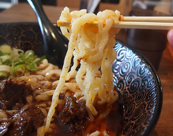 s-百味麺P3056358