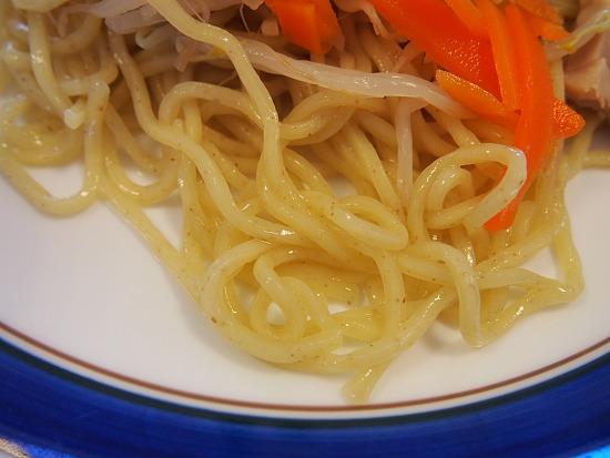 s-リンガー麺P4147131