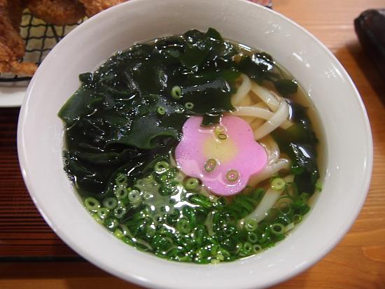s-一刻屋麺P4217246