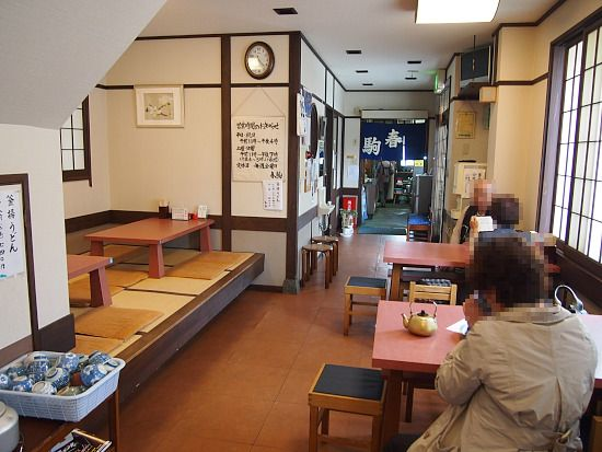 s-春駒天愛P4227252