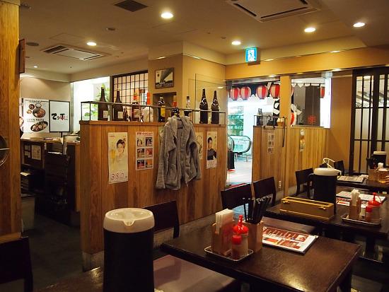 s-鉄平店内P4237265