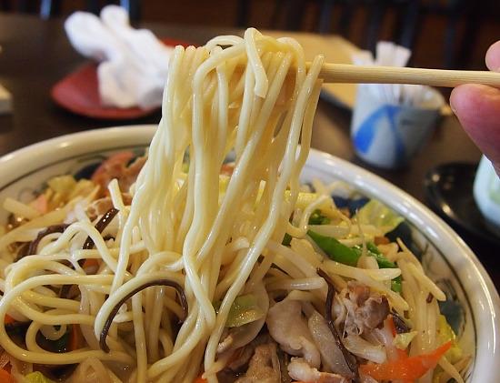s-花地蔵麺P4247290