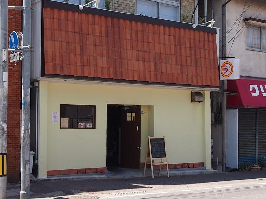 s-杏仁荘外見P5077517