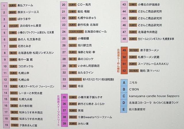 s-北海道店舗P5157616