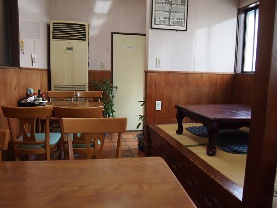 s-若柳店内P5227818