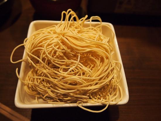 s-柳苑麺2P5287942