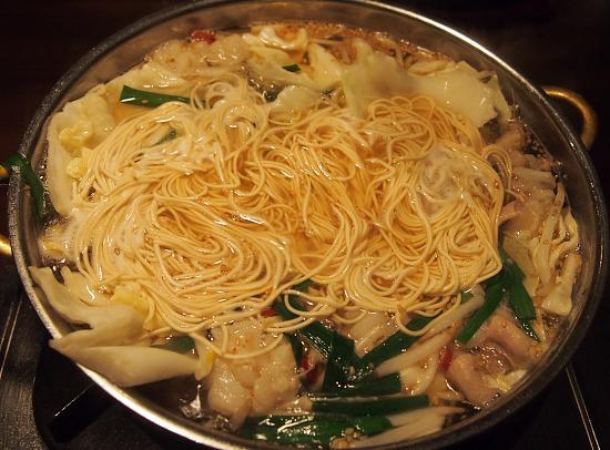 s-柳苑麺3P5287945