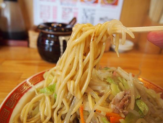 s-東園麺P6048077