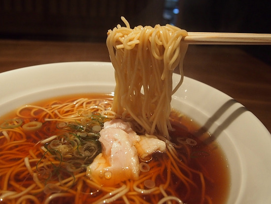 s-koga麺P6138216