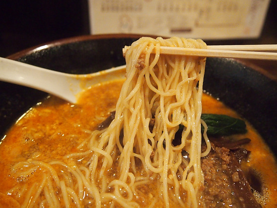 sー天風麺P7018533