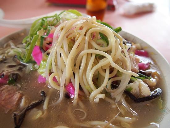 sー紅陵麺P7028544