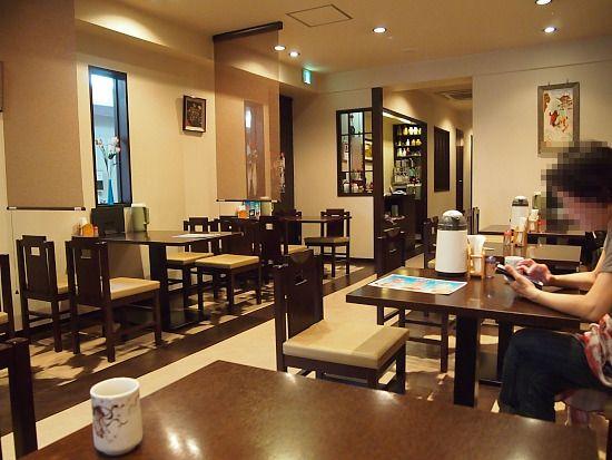 s-華郷店内P7268843