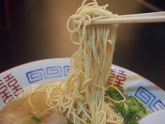 s-華麺P8159137