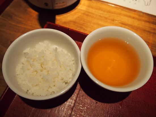 s-小桃ご飯P8239257