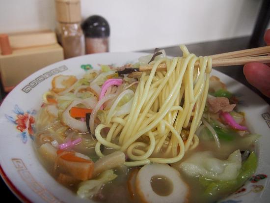 s-つる荘麺P8259271