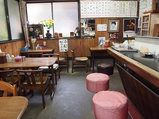 s-つる荘店内P8259267