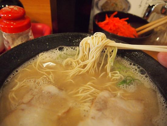 s-天一麺P8289325