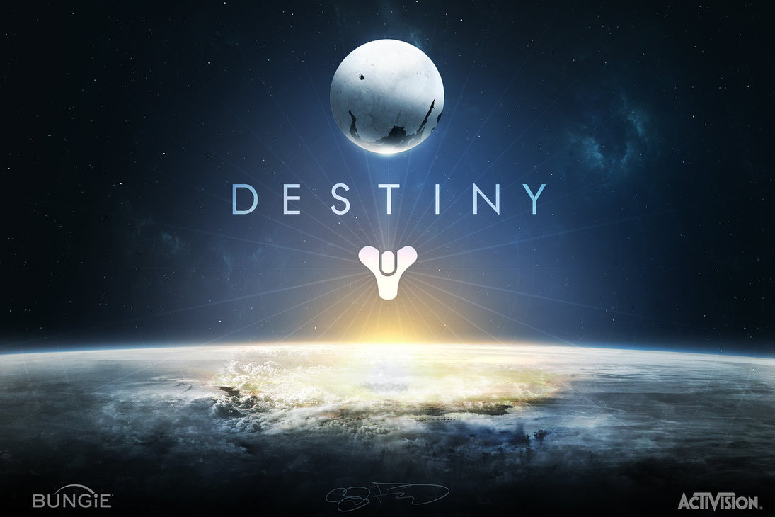 destiny-featured1.jpg